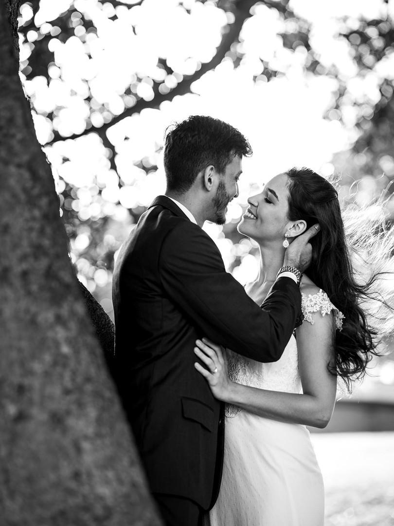 Fernando&Juliana_Wedding_Shoot-124-2_web