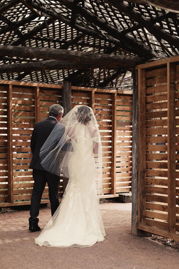 Jess & Paul-238_websize.jpg