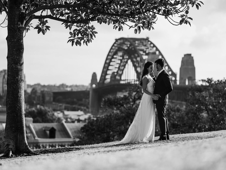 Fernando&Juliana_Wedding_Shoot-10_websiz