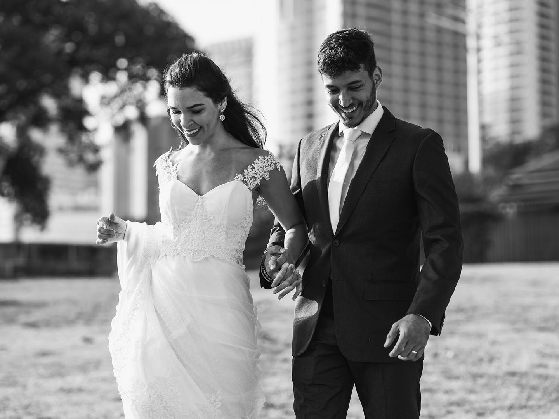 Fernando&Juliana_Wedding_Shoot-6-2_websi