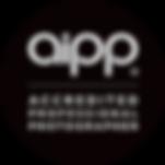 APP_Circle_Black_Sm.png