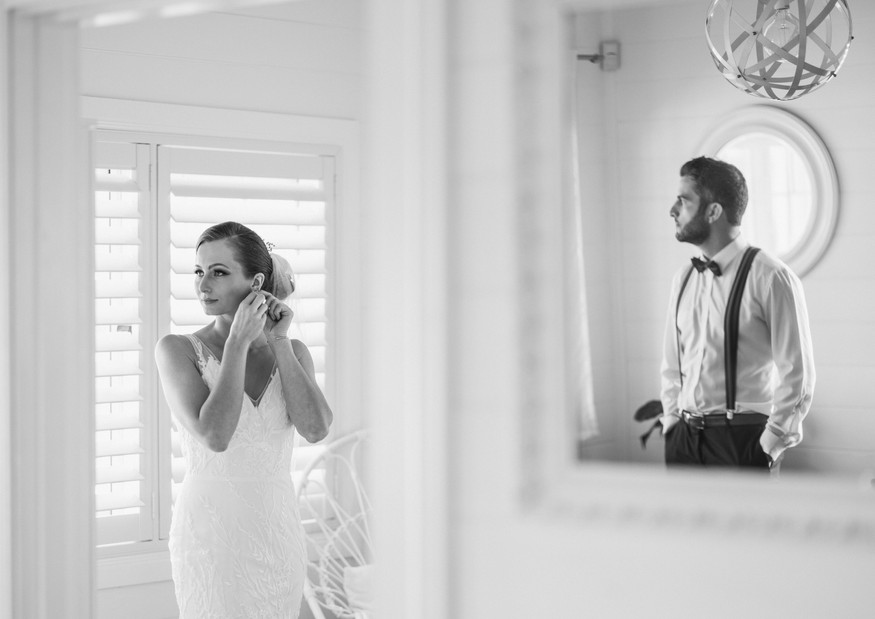 20210508_Kiama_Wedding_Test-519.jpg