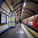 London-Underground-ALAMY-xlarge.jpg