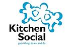 kitchen-social-logo-header.png