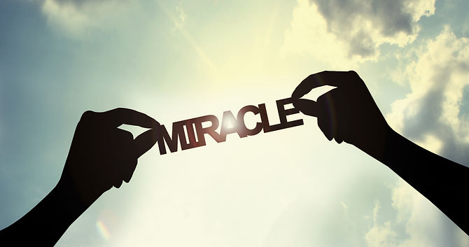 wishing for miracle.jpg