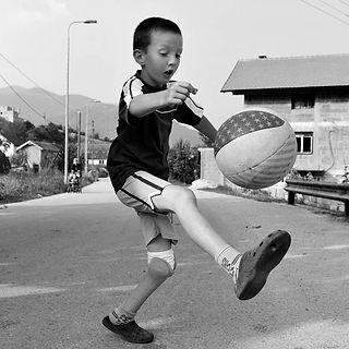 Eldar football2.jpg