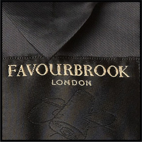 Favourbrook