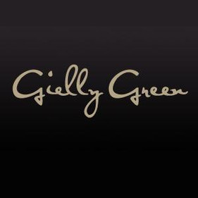 Gielly Green