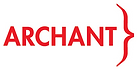 Archant_logo.png