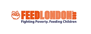 FeedLondon on white.png