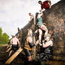 tough_mudder_BERLIN_WALLS_4.jpg