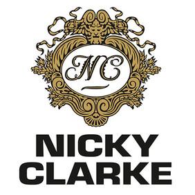 Nicky Clarker