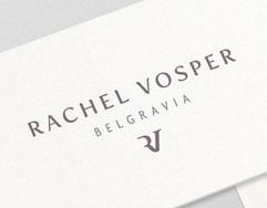 Rachel Vosper