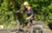 Theo with trike latest.jpg