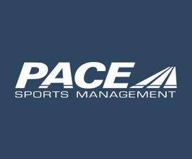 Pace Sports Management