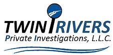 Twin Rivers PI Logo