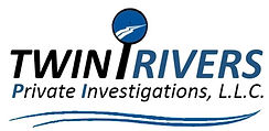 Twin Rivers PI Logo