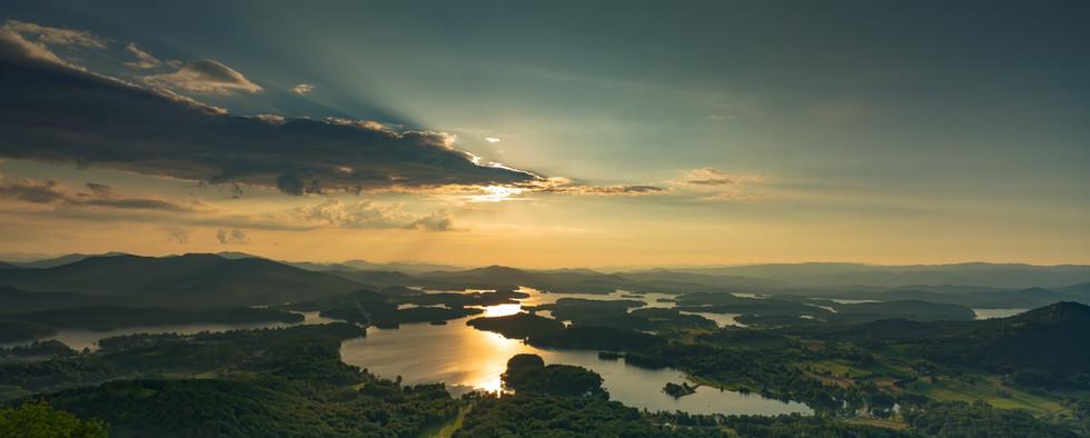 Chatuge Sunset-1.jpg