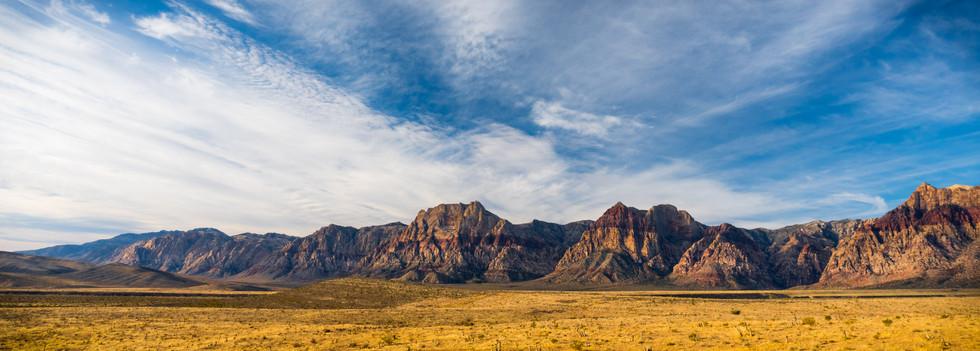 Red Rocks, Nevada-1.jpg
