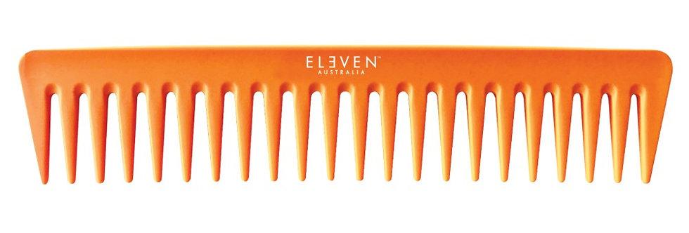 Neon Orange Comb