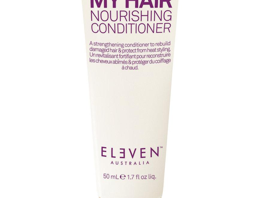 REPAIR MY HAIR CONDITIONER 50ml