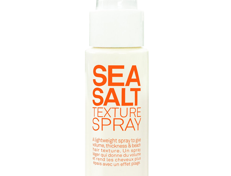 SEA SALT TEXTURE SPRAY - 50ml