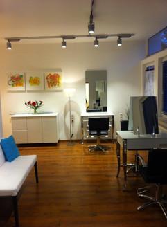 Der Salon.jpg