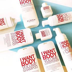 I-Want-Body-Regime.jpg