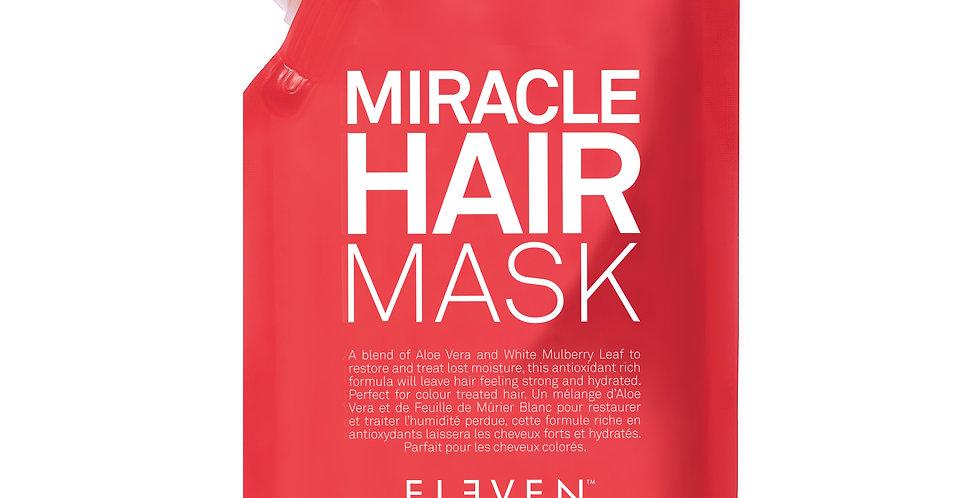 MIRACLE HAIR MASK - 200ml