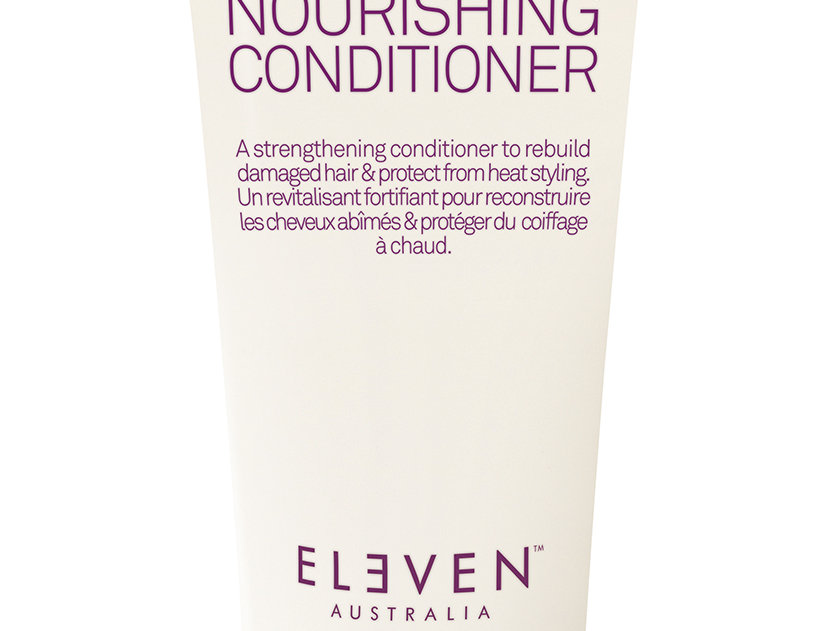 REPAIR MY HAIR CONDITIONER 200ml