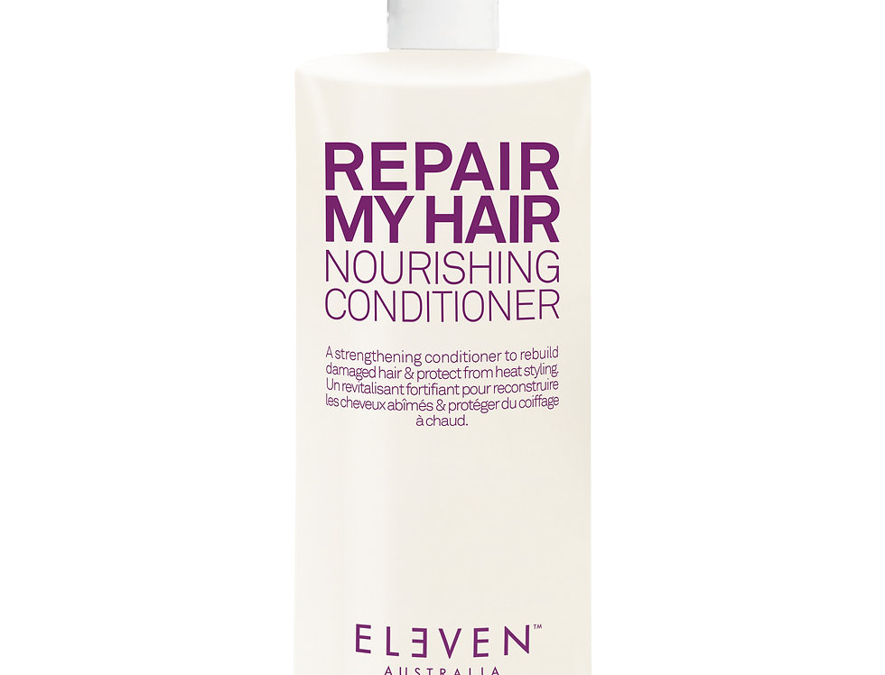 *REPAIR MY HAIR CONDITIONER 960ml