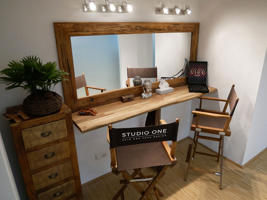 salon-studio-one-02.jpg