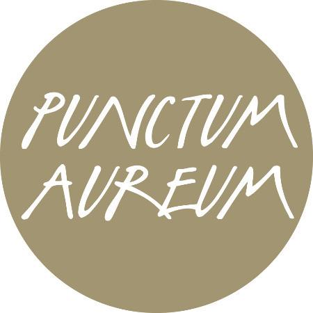 (c) Punctum-aureum.ch