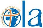 OLA_Logo.jpg