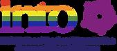 INTOLogo-web-pride.png