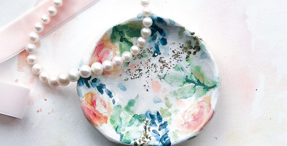 Nesting Bowl ~ 7