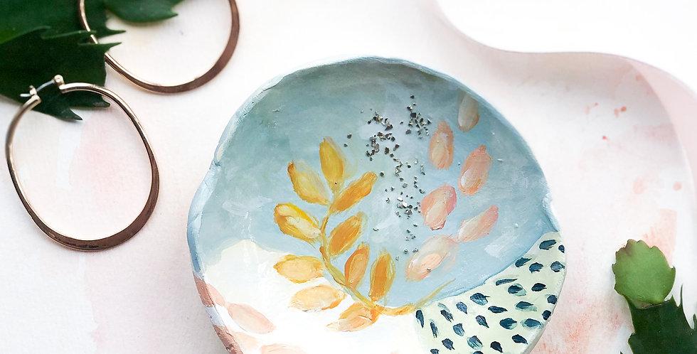 Nesting Bowl ~ 13