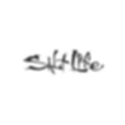 salt life logo.png