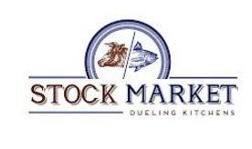 stock%20Market%20logo_edited.jpg