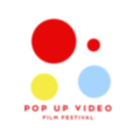 PUVFF Logo.jpg