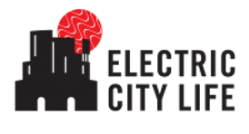 ecl-site-logo-.png