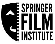 springer film institute logo.png