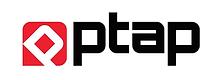 ptap logo.png