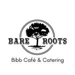 bare roots bibb logo.png