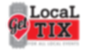 Get LocaL TIX_Vertical_RGB_Logo.png