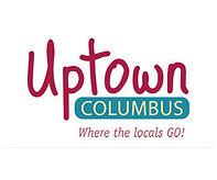 Uptown-Columbus.jpg