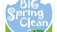 Roll-Off Dumpsters For Spring Cleanup