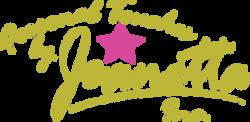PersonalTbyJ_Logo2020-2Clr_noTagline