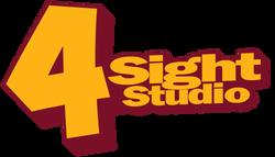 4+Sight+Logo+hazelwood+east