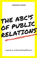 ABC'S of PR - cover.png